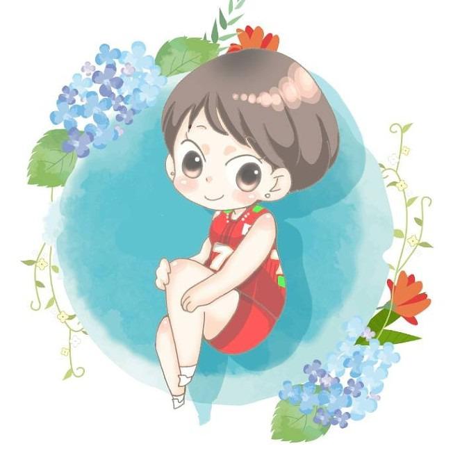 女子バレー日本代表/石井優希選手