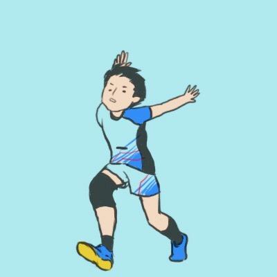【バレーボール】浅野選手レポまとめ