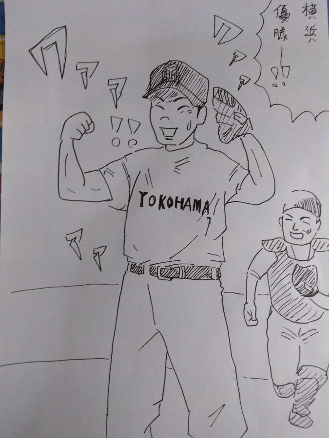 003:平成のスポーツ名シーン