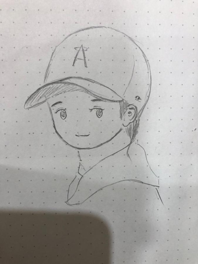 お誕生日おめでとう〜