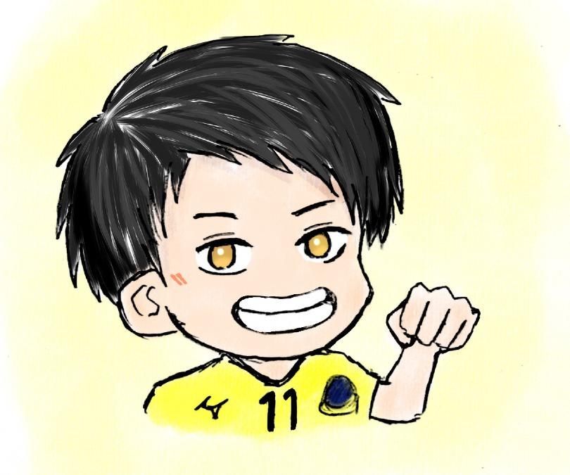 堺ブレイザーズ/関田誠大選手