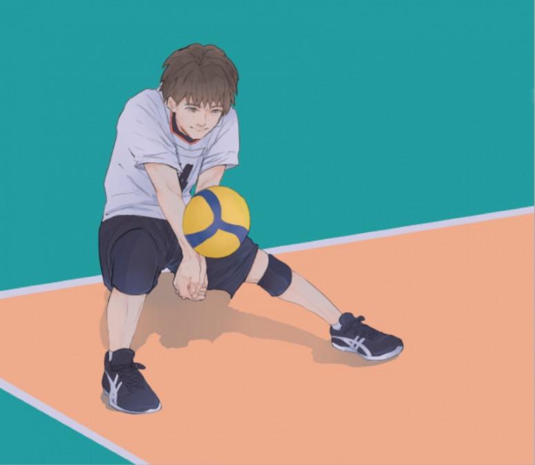 2019年全日本シーズン