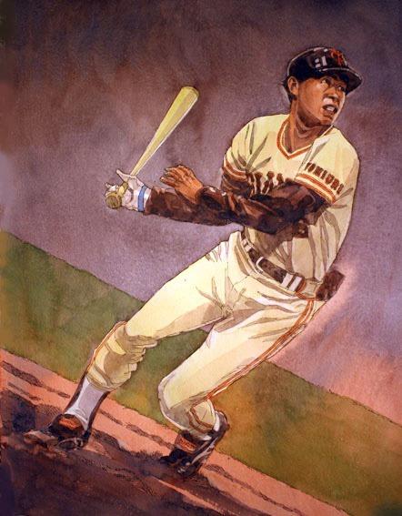 野球/安打製造機な凄い野手