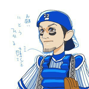 @tsubametosakura