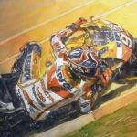 MotoGP/マルクマルケス