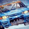 モータースポーツ/GT選手権
