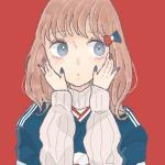 横浜F・マリノス女子サポーター