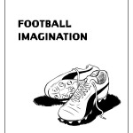FOOTBALL IMAGINATION