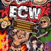 ECWタッグ(田中将斗&TAJIRI)